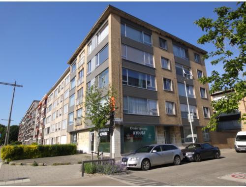 Appartement te huur in Deurne, € 595