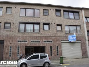 Cars Slaapkamer Goedkoop : Appartement met slaapkamers te koop in niel hebbes zimmo