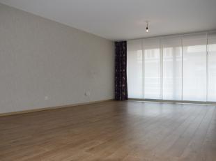 Appartement à vendre                     à 2620 Hemiksem