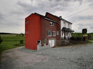 Nog geen nederlandstalige versie beschikbaarPremière occupation pour cette maison à louer située dans le charmant village de Jenn