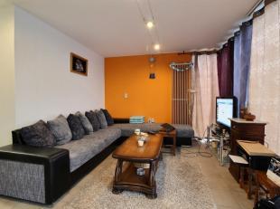 Bel appartement à louer dans Libramont proche de toutes commodités à 5 min de la E411.<br /> Il se compose de la manière s