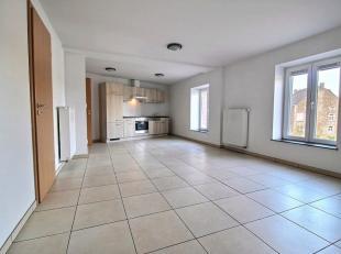Nog geen nederlandstalige versie beschikbaarTrès beau appartement en plein centre de Libin, entièrement rénové en 2016, co
