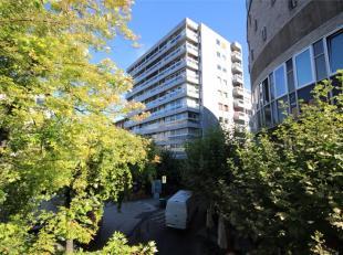 rue du Méry 28 4000 LIÈGE
