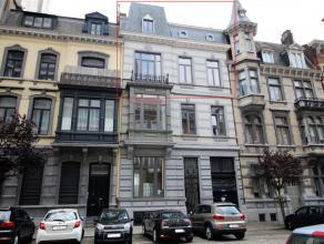 rue Raikem 5 4000 LIÈGE
