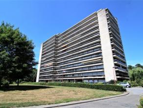 Rue Saint Gilles 345 4000 LIÈGE
