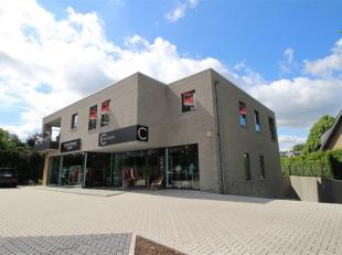 A deux minutes du Centre dEmbourg, magnifique appartement neuf de standing situé au 1er étage dune splendide résidence tout confo
