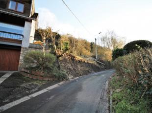 Sentier du Lièvre 120 4053 CHAUDFONTAINE EMBOURG