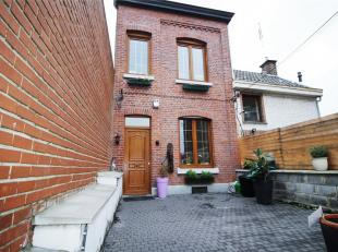 Rue de Herve 431 4030 LIÈGE GRIVEGNÉE