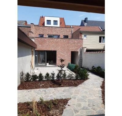 Appartement à louer à Tienen, € 850