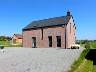 Huis te koop                     in 1430 Rebecq-Rognon