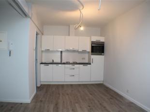 Appartement te huur                     in 1480 Tubize