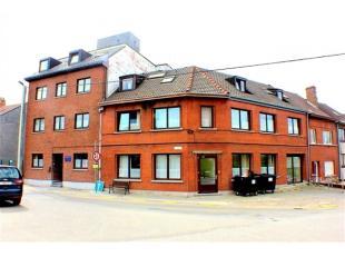 Bel immeuble fonctionnel utilisé jusqu'ici comme résidence pour seniors, composé de 24 chambres réparties sur 3 niveaux ai