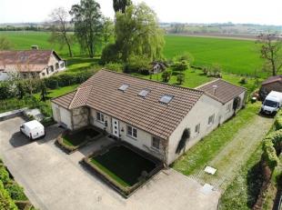 Huis te koop                     in 1480 Saintes