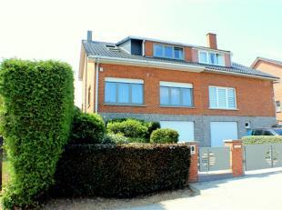 Huis te koop                     in 7090 Braine-le-Comte