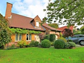 Quartier Versailles, Villa 3 chambres en excellent état !!! Nous vous proposons une magnifique villa 3 chambres (21 - 12 -11 m2). Vous y trouve