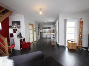 Vous êtes à la recherche d'un appartement , mais les coûts liés à la copropriété vous font peur ! alors