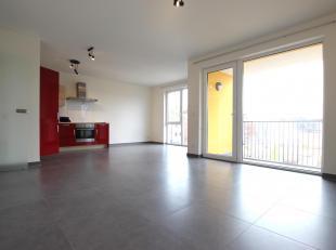 Appartement 3 ch très récent ( 2015 ) dans un quartier rénové ,calme , à deux pas de la gare et du centre ville .Il