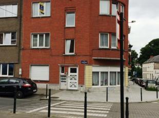 Rue des horticulteurs, à proximité de l'école européenne, dans une petite copropriété sans charges communes,