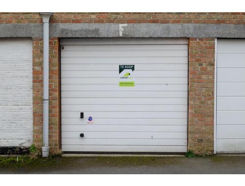 Garage Te Koop : Garage te koop in sint kruis u ac if jc comfortimmo zimmo