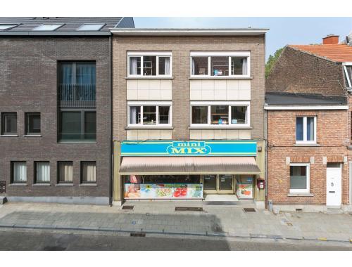 Commercieel Gebouw te koop in Leuven, € 1.099.000