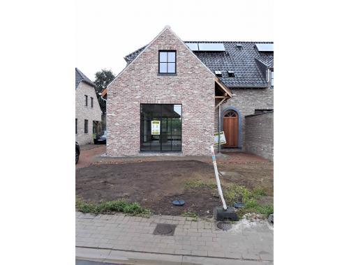 Maison A Louer A Ruiselede 900 I15ef Zimmo