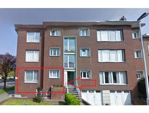 Appartement te huur in Deurne, € 685