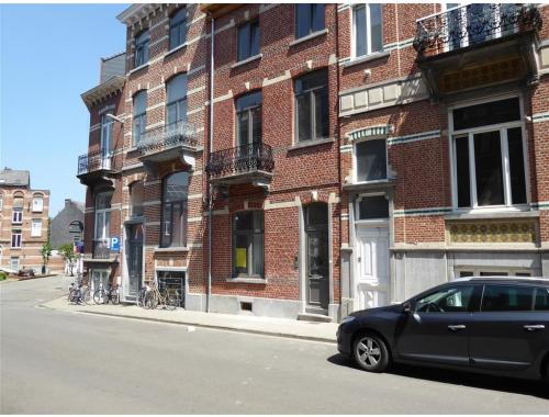 Studentenkamer te koop in Leuven, € 170.000