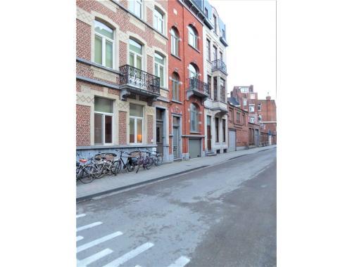 Burgerswoning te huur in Leuven, € 1.600