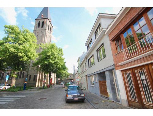 Appartement te koop in Gent, € 270.000