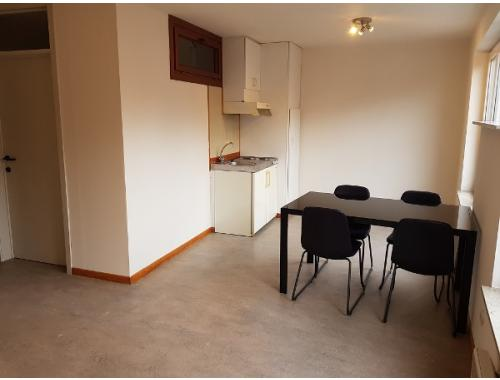 Appartement te huur in leuven 500 fvb1p for Appartement te koop leuven