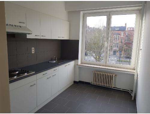 Appartement te huur in leuven 800 ggomp for Appartement te koop leuven