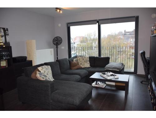 Appartement te huur in Deurne, € 635