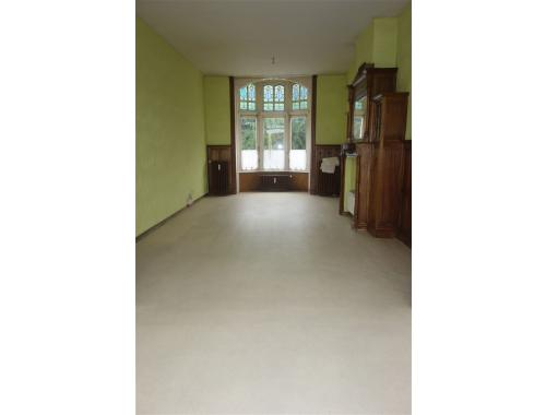 Studio met slaaphoek te huur in Tournai, € 610