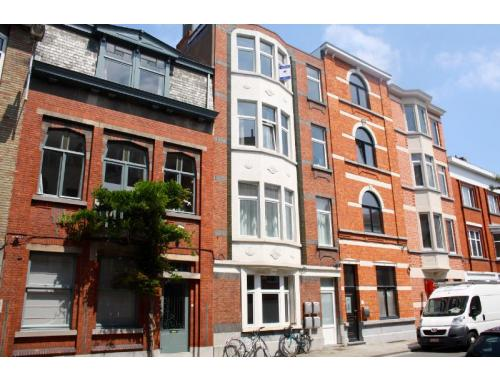 Appartement te huur in gent 695 j0wqv carlo for Appartement te huur gent