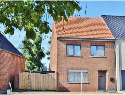 Huis te koop in tessenderlo i65g8 immo c2 for Huis te koop tessenderlo