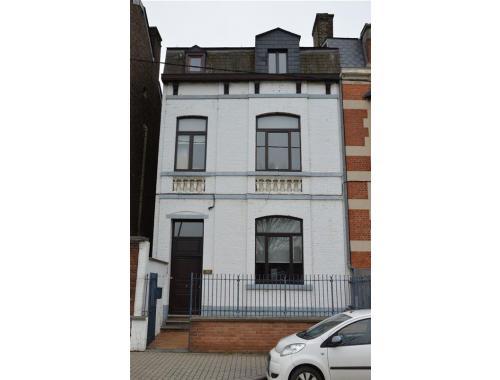 Maison à vendre à Namur, € 330.000