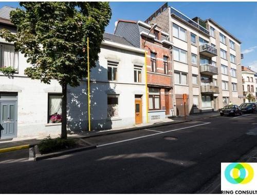 Woning te koop in Vilvoorde, € 149.000