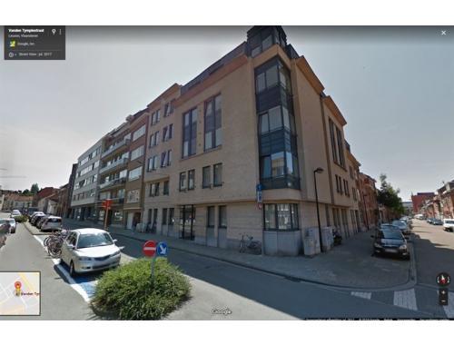 Appartement te koop in Leuven