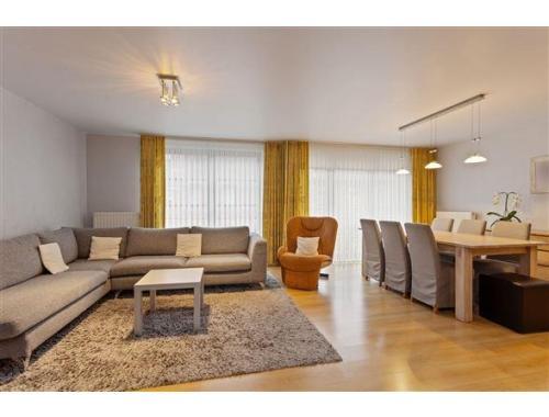 Appartement te koop in Hasselt, € 235.000