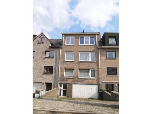 Appartement te koop in Leuven, € 214.000
