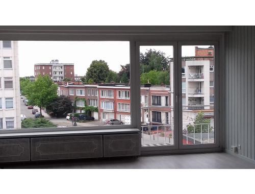 Appartement te huur in Merksem € 680 (HXBR0) - Platon Belgium - Zimmo