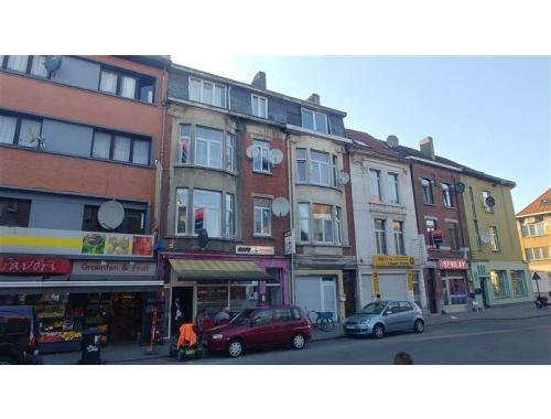 Gemengd gebruik te koop in Gent, € 340.000