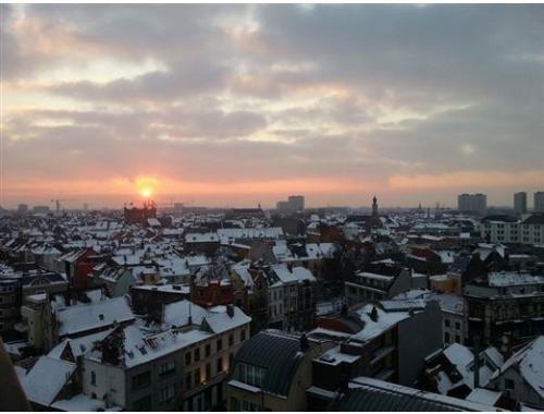 Appartement te huur in Gent, € 625