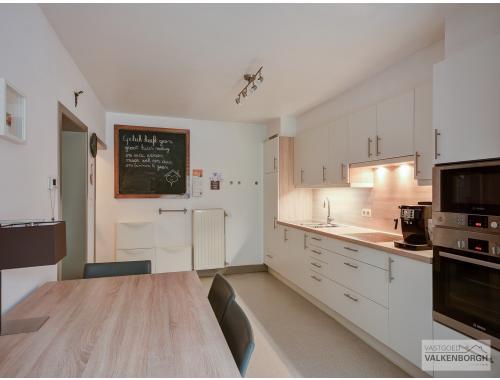 Eengezinswoning te koop in Bilzen, € 169.000