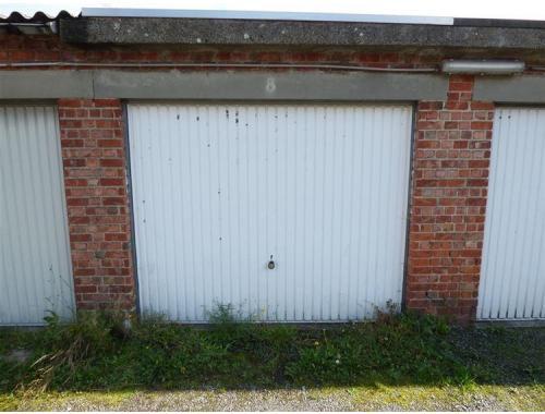Achat garage waremme for Garage a louer 2ememain
