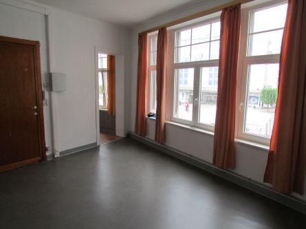 Woning te huur in Namur, € 500