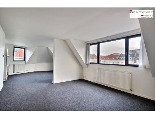 Appartement te huur in Brussel € 1.175 (FN244) - RealtyCare - Zimmo