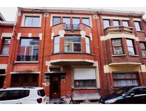Studentenkamer te huur in Leuven, € 400