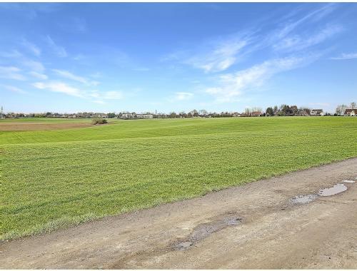 Landbouwgrond te koop in Braine-l'Alleud, € 155.000