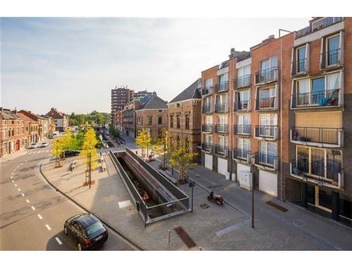 Appartement à vendre à Leuven, € 330.000